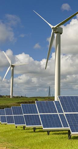 eolienne-photovoltaique-fondatec