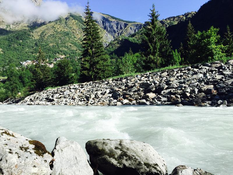 hydrogeologie-eaux-fleuves-etudes-fondatec