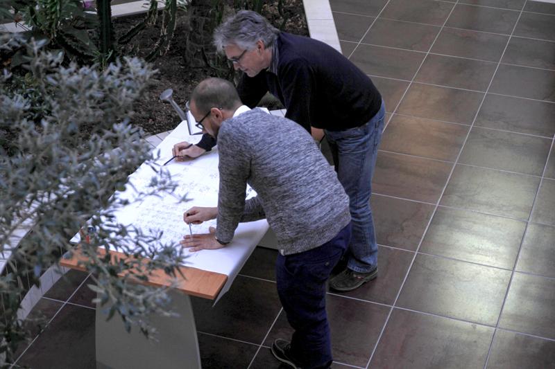 moyens-ingenierie-conseils-geotechnique-fondatec