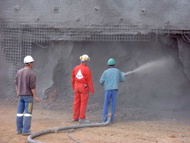 suivis-travaux-g4-beton-projete-fondatec