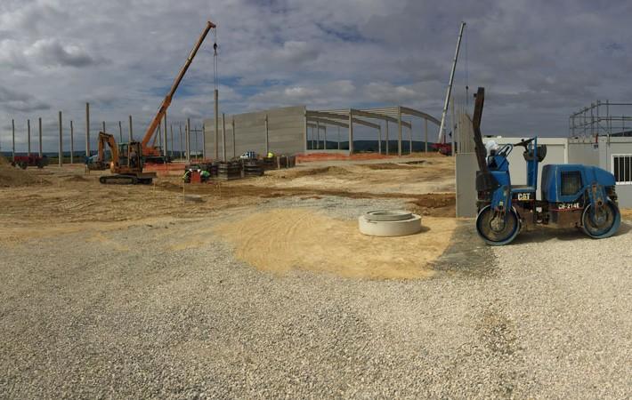 construction-2017-fondatec-chantier